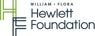 Hewlett-Logo150
