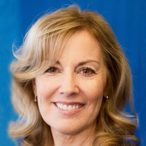 Jacqueline M. Jodl