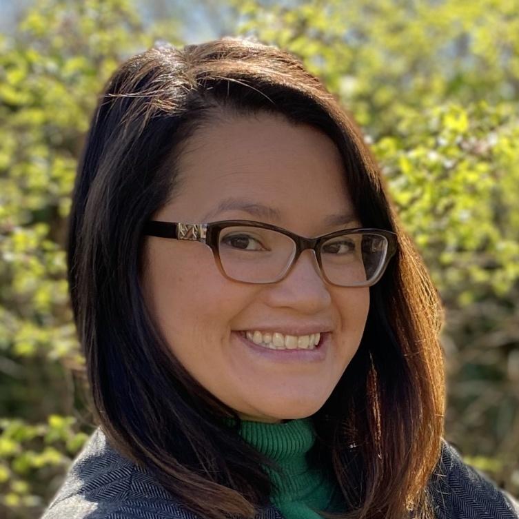 Kristine Gloria