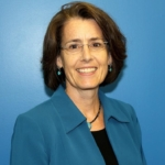 MaureenConway