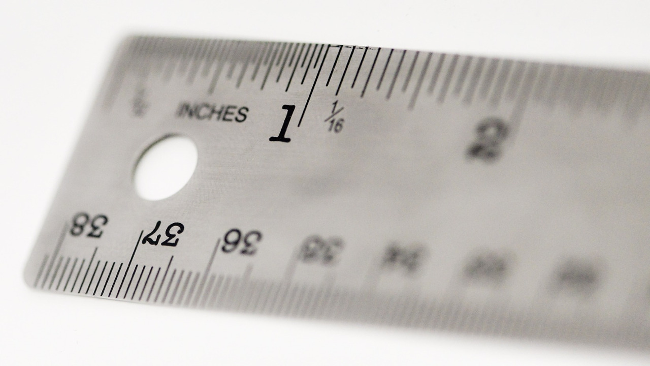 Are Metrics a Distraction to Systemic Change?