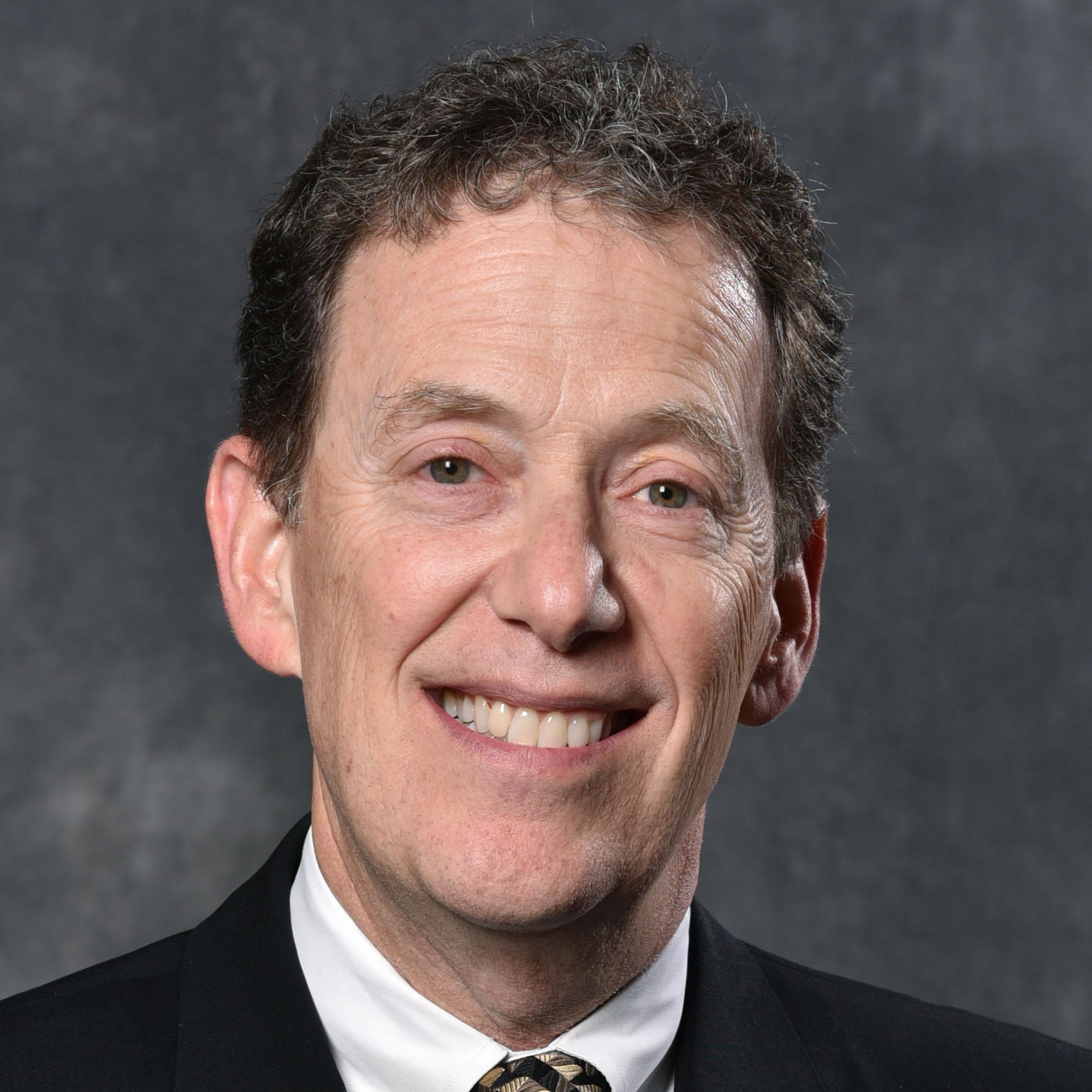 Paul Goren