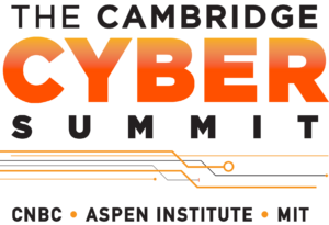 cyber_summit_logo_r1