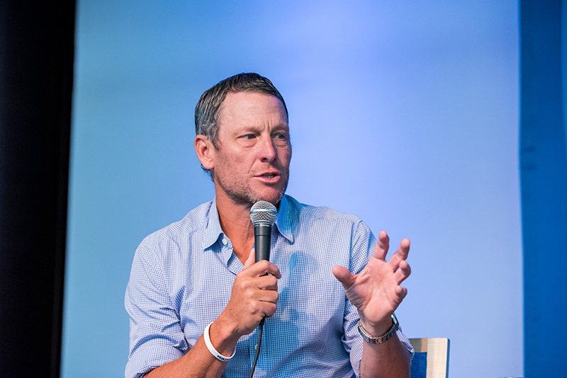 lance-armstrong-800