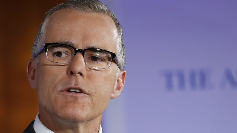 FBI Deputy Director at Cambridge Cyber Summit