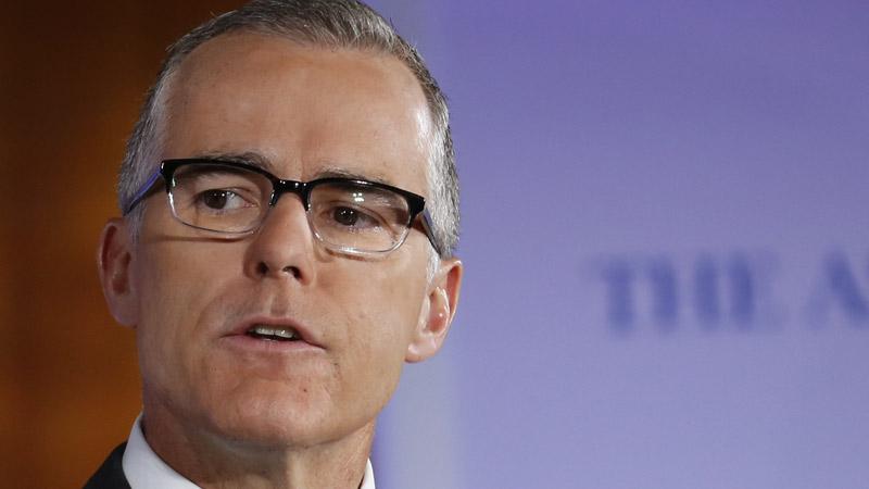 FBI Deputy Director at Cambridge Cyber Summit