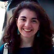 Lena Rothfarb