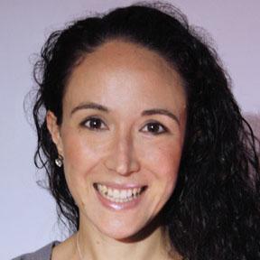 Sara Burd