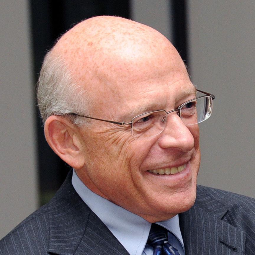 Sheldon Berman