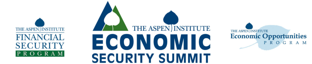 SummitSponsors2016