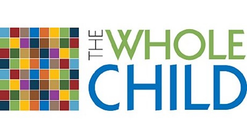 Whole Child Month in Texas
