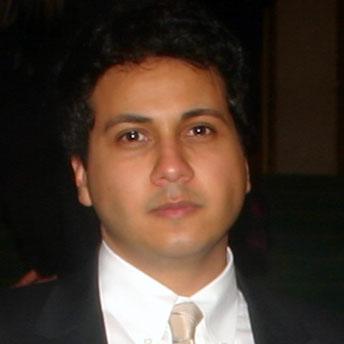 2013 Guest Scholar