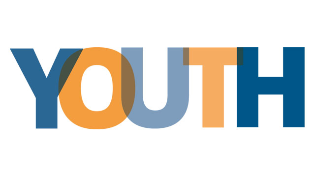 A YOUTH CALL TO ACTION