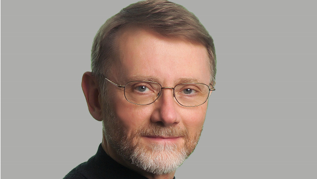 Community Forum: Jim Charlier