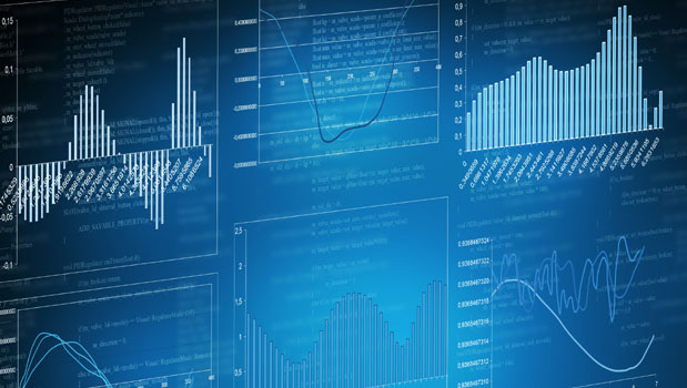 Measuring Income Volatility Continued