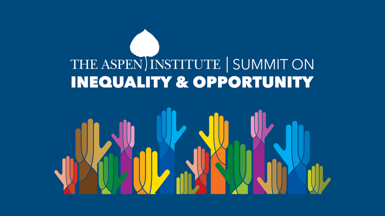 2017 Summit on Inequality & Opportunity
