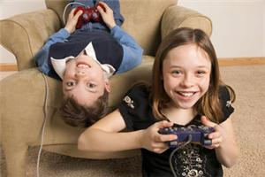How Gaming Connects to SEL and Career Readiness