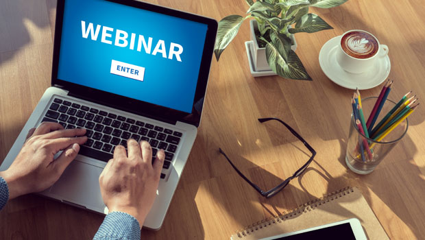 Webinar: How Some Districts Prioritize SEL