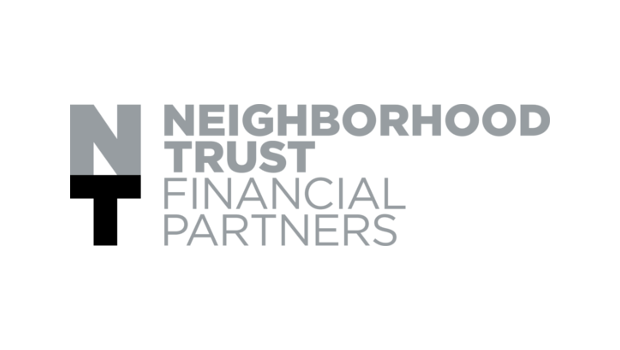 Neighborhood Trust