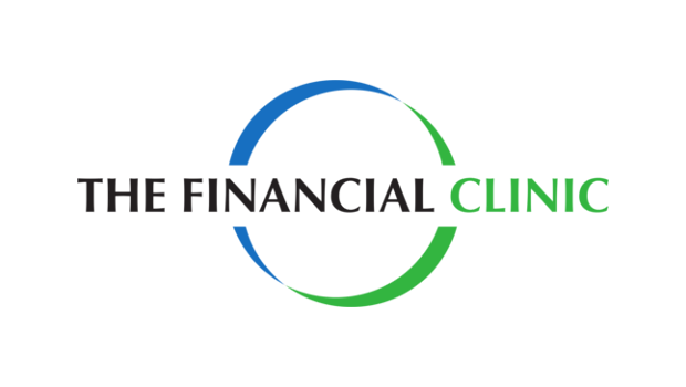 The Financial Clinic