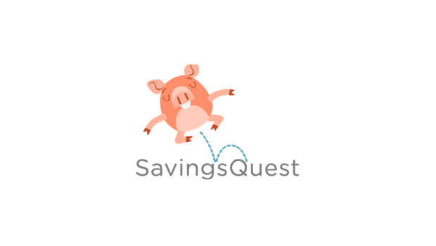 SavingsQuest