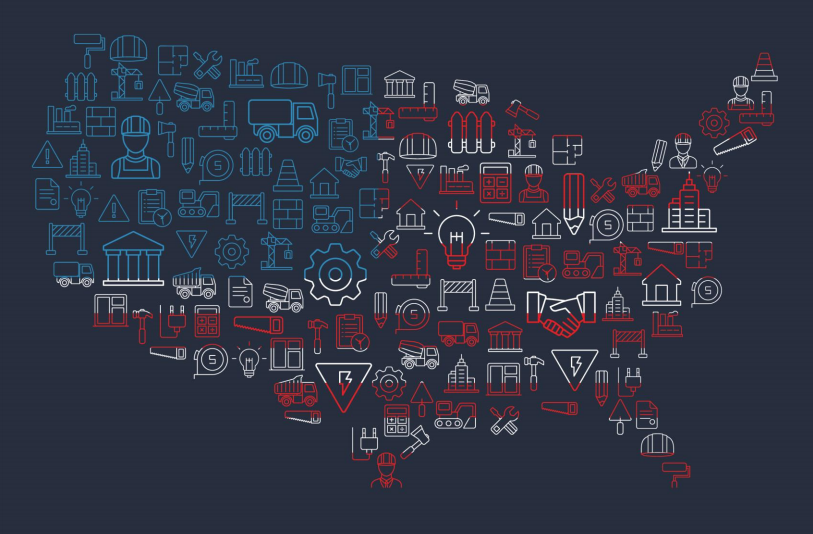 The American Prosperity Project Policy Framework