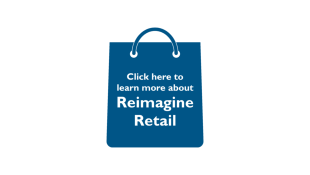 Reimagine Retail LOIs Due January 18