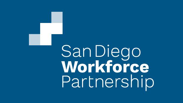San Diego Workforce Partnership