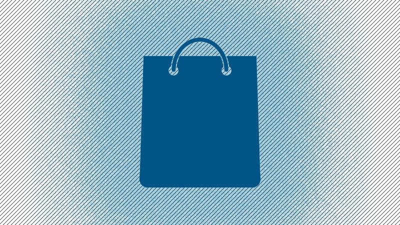 Reimagine Retail FAQs