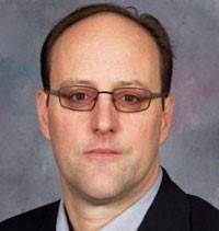 Marten R. Jenkins, Jr.