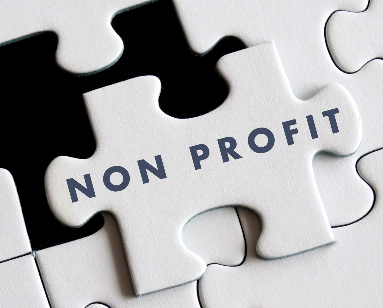 Can we increase financial inclusion through nonprofit-powered fintech?