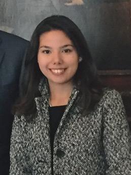 Kathryn Alvarez