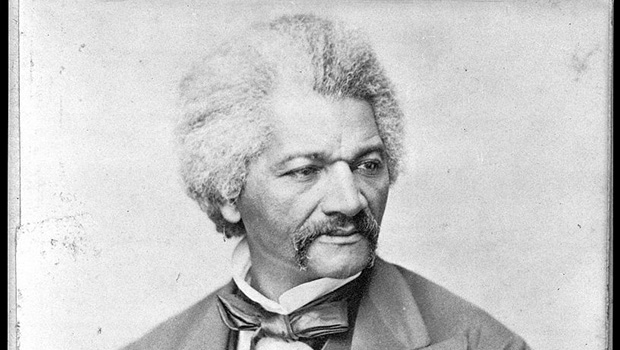 Remembering the Abolitionists Who Made American History