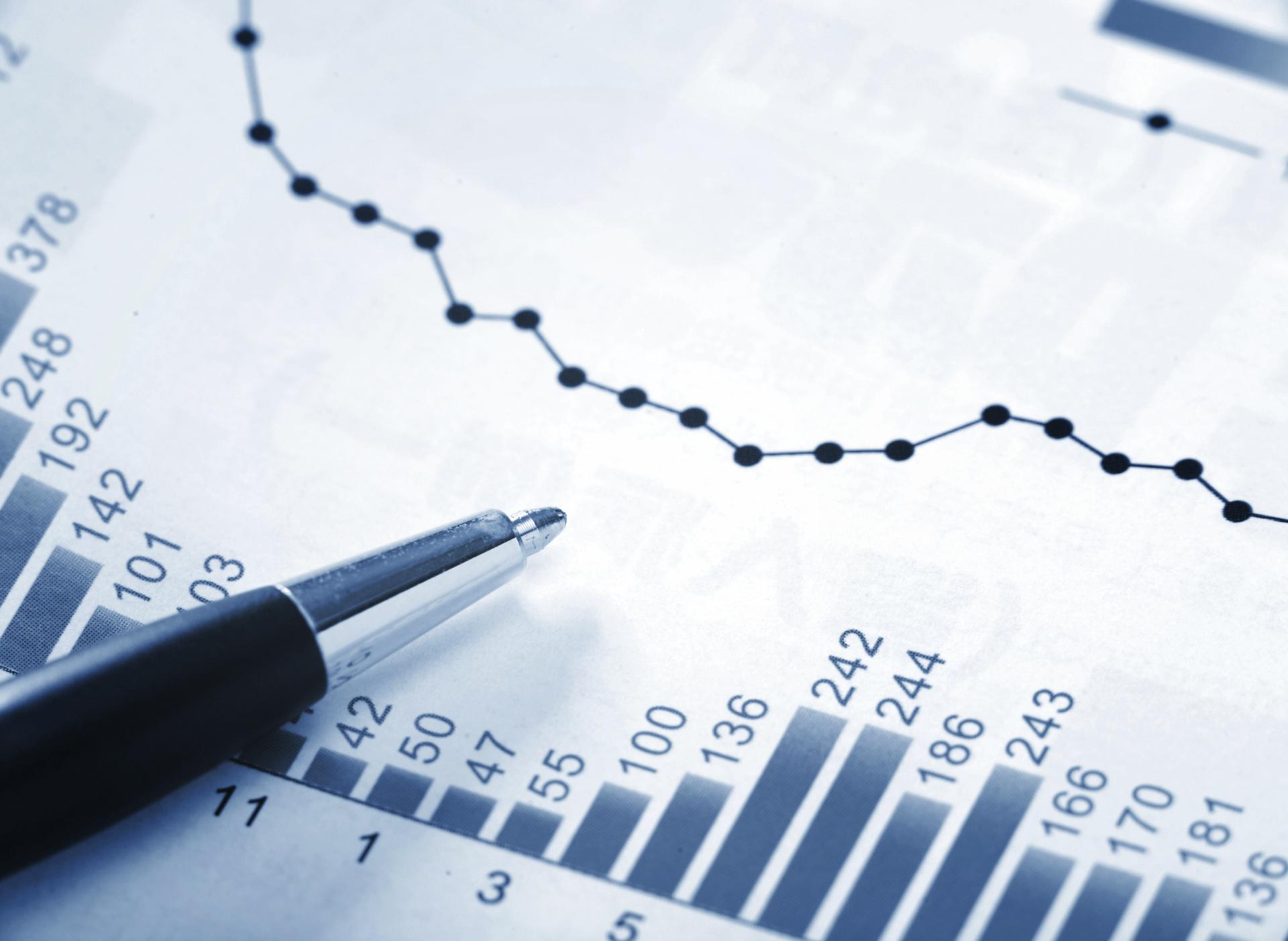 Meet Our Consumer Debt Advisory Group