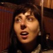 Stacy Zimmerman