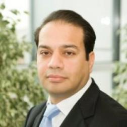 Tim El-Hady