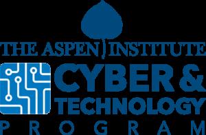 Cyber&TechnologyLogo
