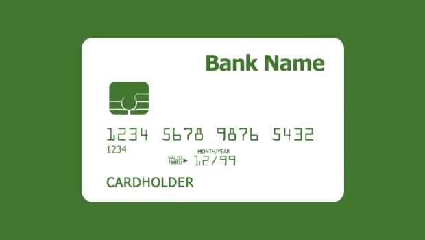 Credit Building & Financial Education for Entrepreneurs