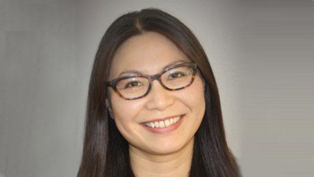 Parent Advisory Panelist Joyce Wong Kup