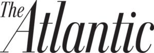 The_Atlantic_magazine_logo