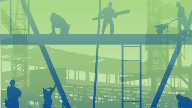 Pre-Construction Apprenticeship Programs