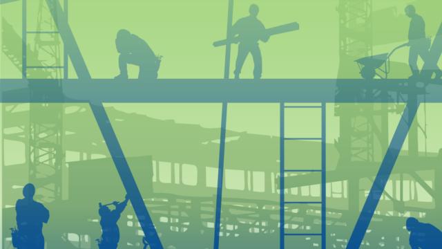 Pre-Construction Apprenticeship Programs