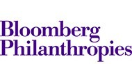 bloomberg-philanthropies-logo
