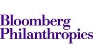 bloomberg-philanthropies-logo