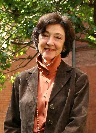 Carol Gluck