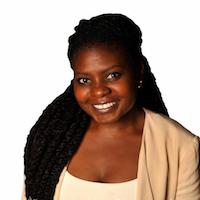 Jamila Aisha Brown