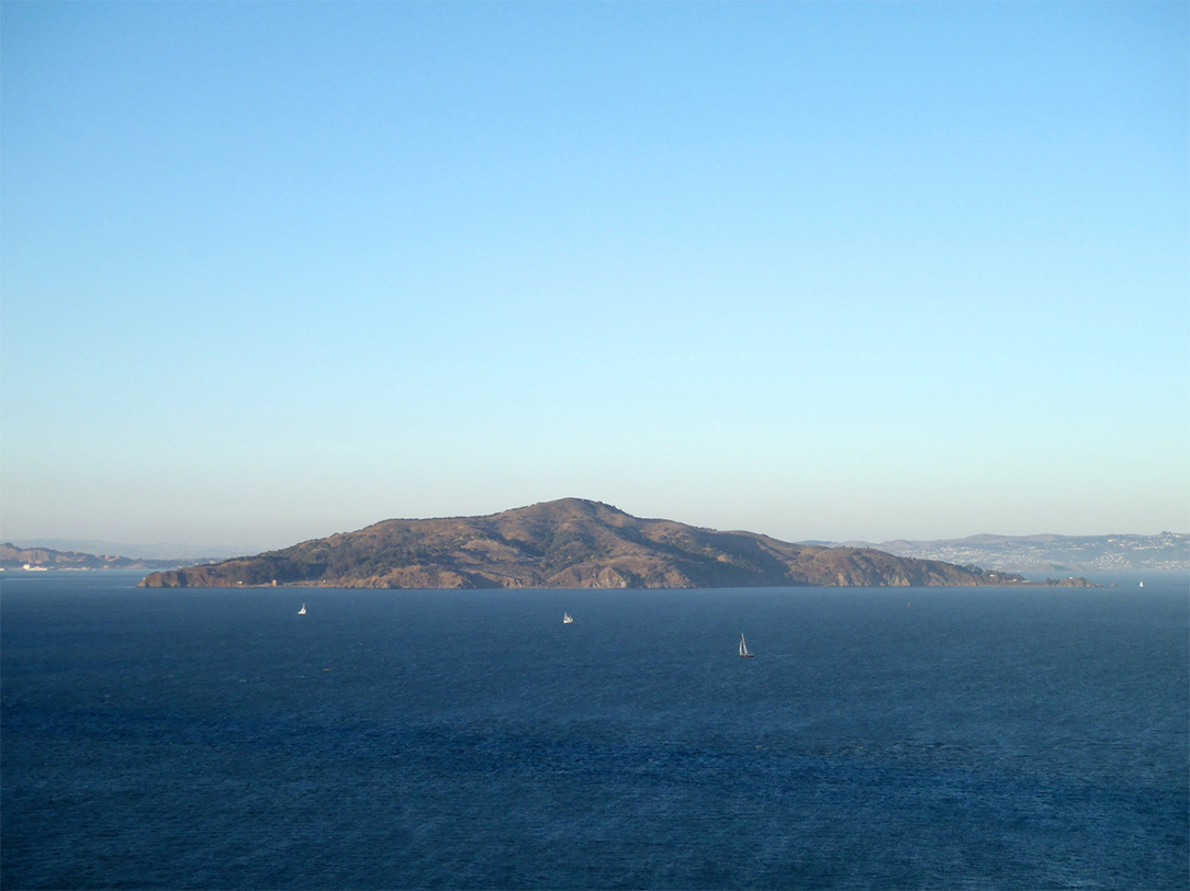 Angelisland featured