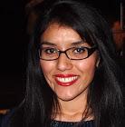 Eliza Ramirez