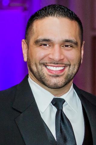 Joel Miranda