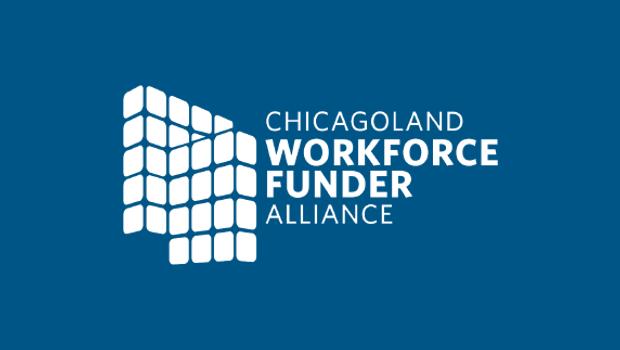 Chicagoland Workforce Funder Alliance